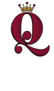 the-queens-inn-logo-white