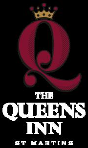 the-queens-inn-logo-white